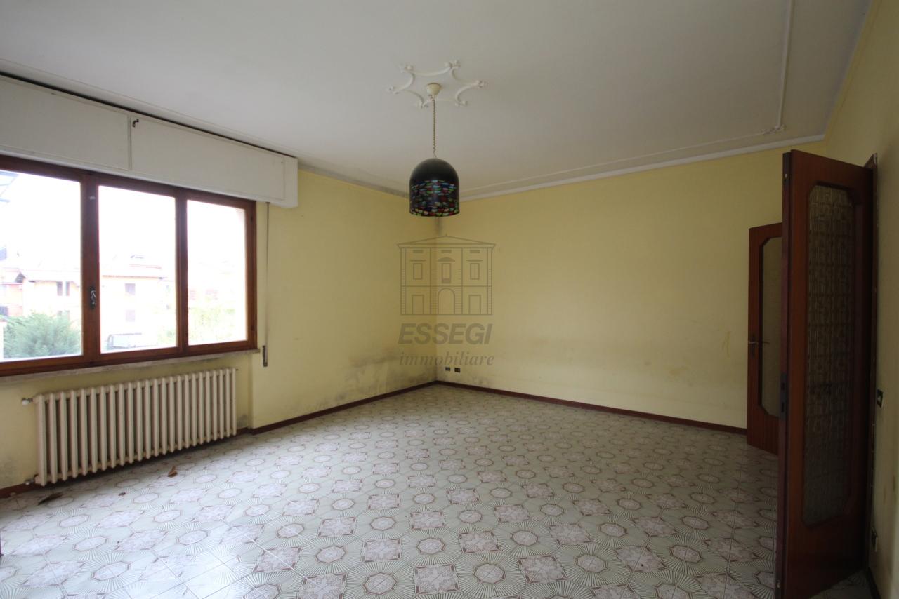 Appartamento Lucca S.Vito IA01504 img 3