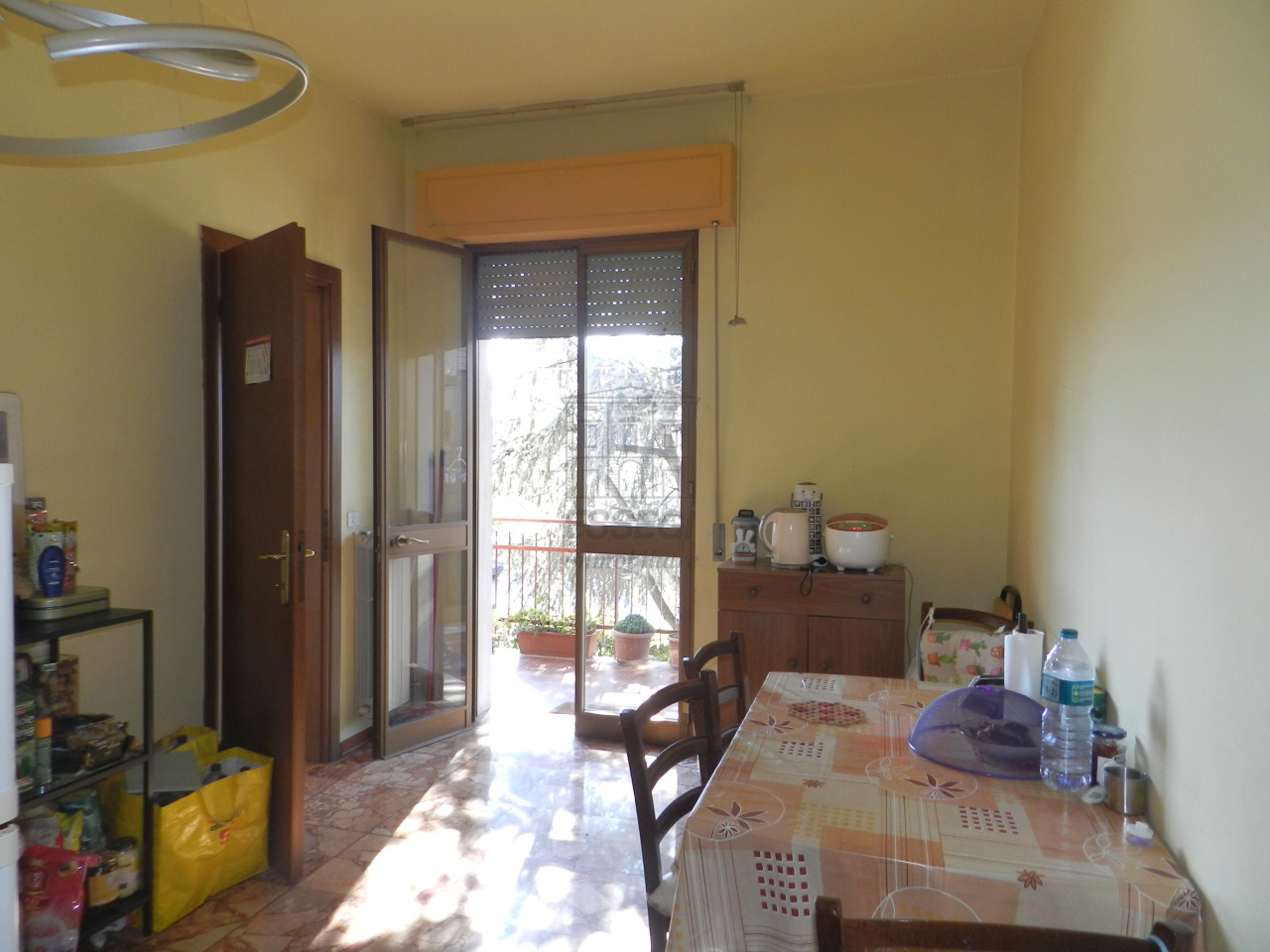 Appartamento Lucca S. Concordio IA01615 img 2