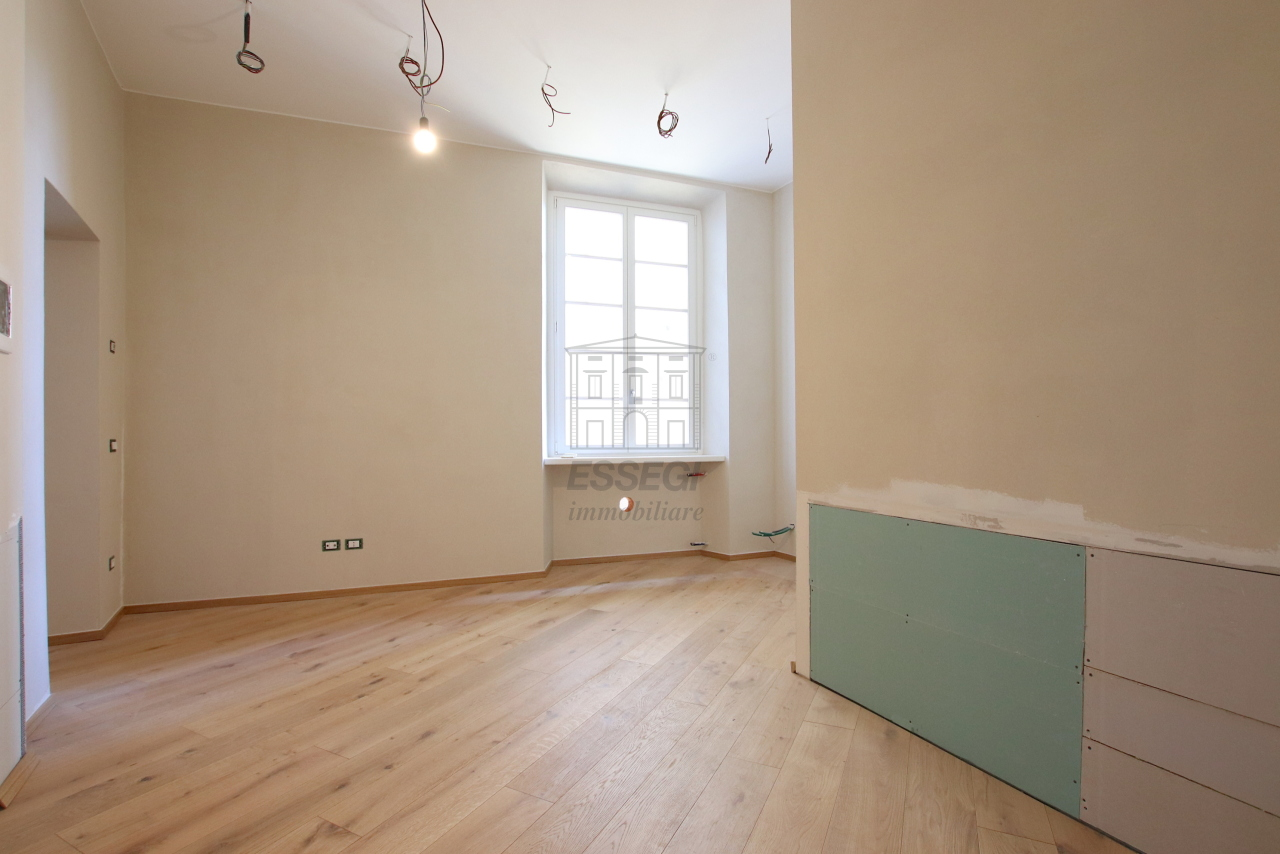 Appartamento Lucca Centro storico IA03509 img 9