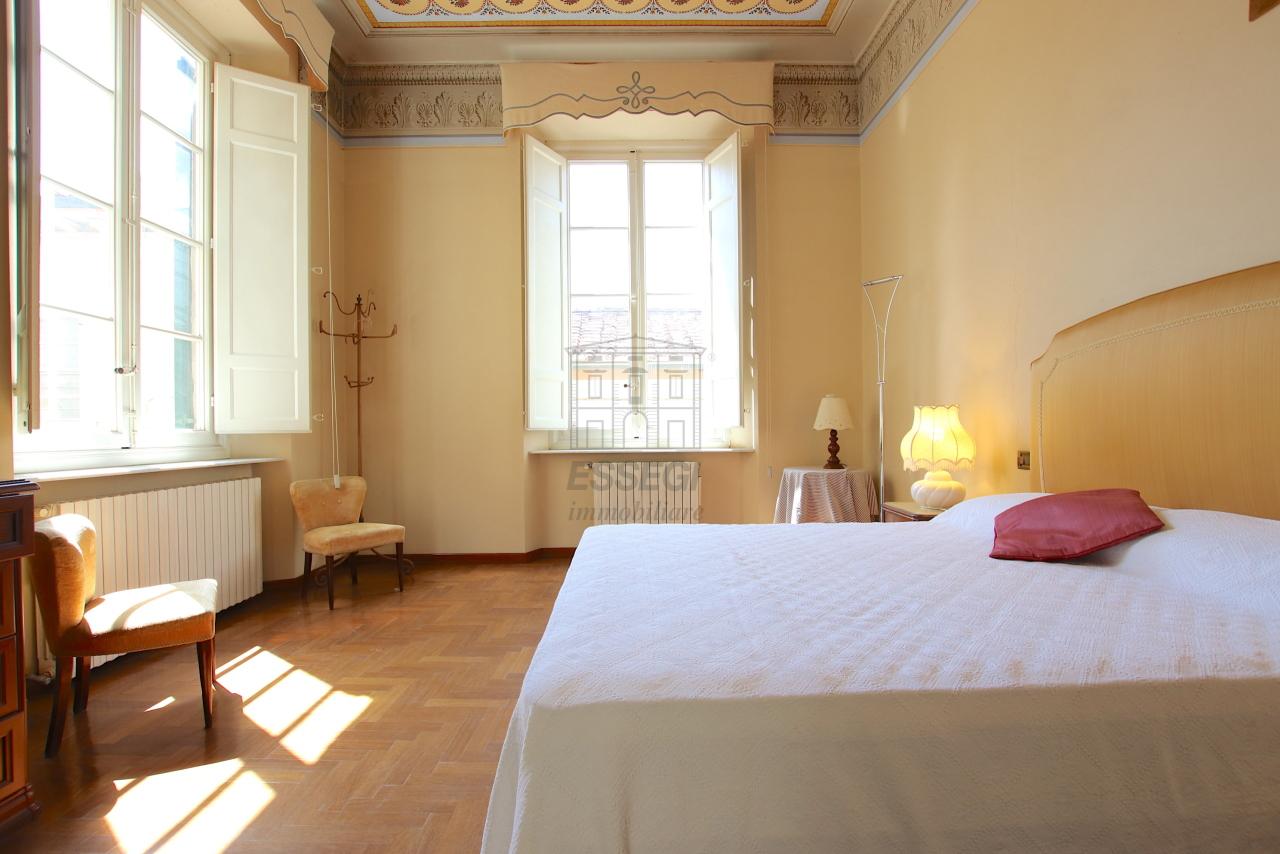 IA03526 Lucca Centro storico