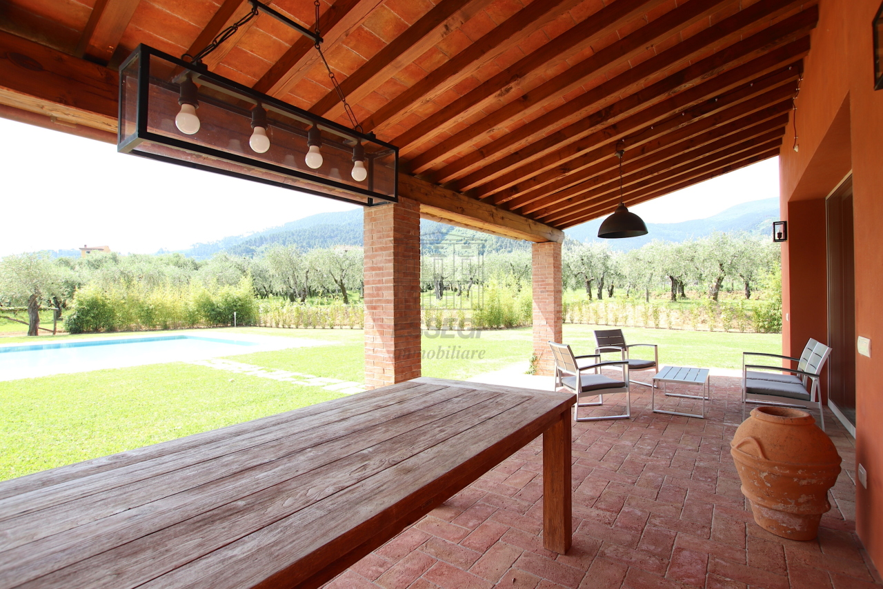 Villa singola Capannori IA01790 img 71