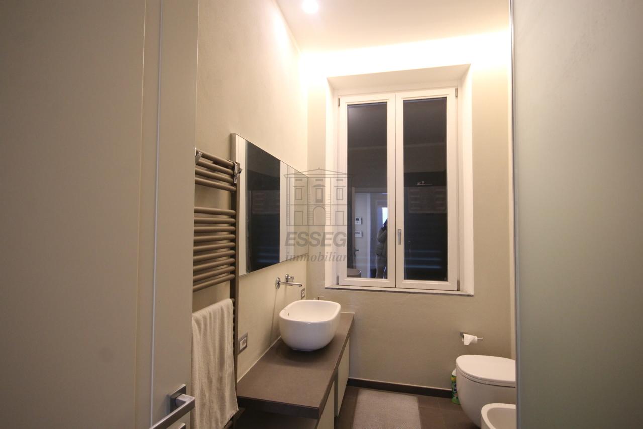 Appartamento Lucca IA01402 img 11