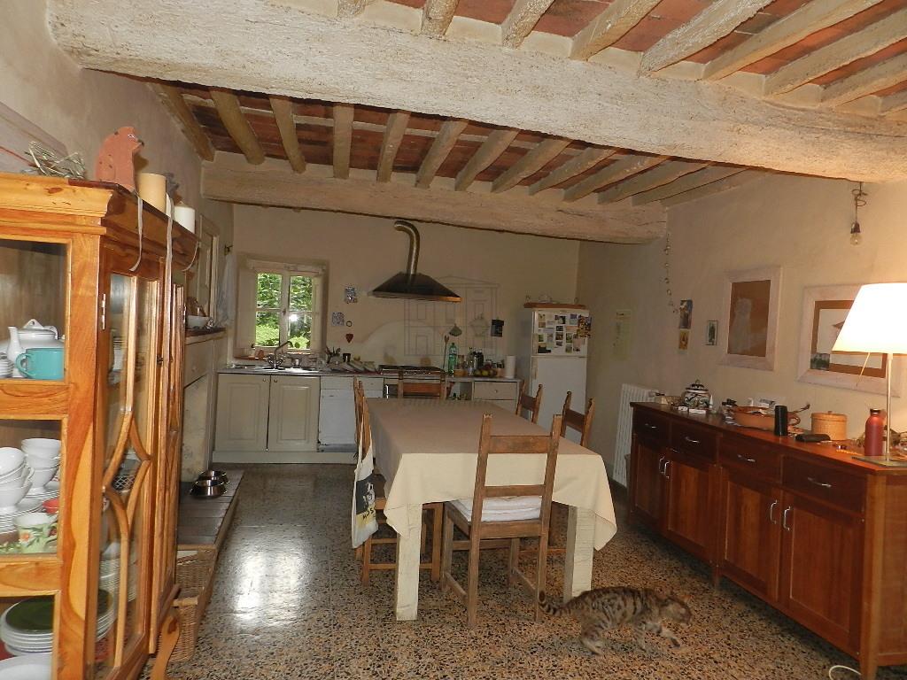 Casa colonica Lucca S. Macario IA03369 img 19