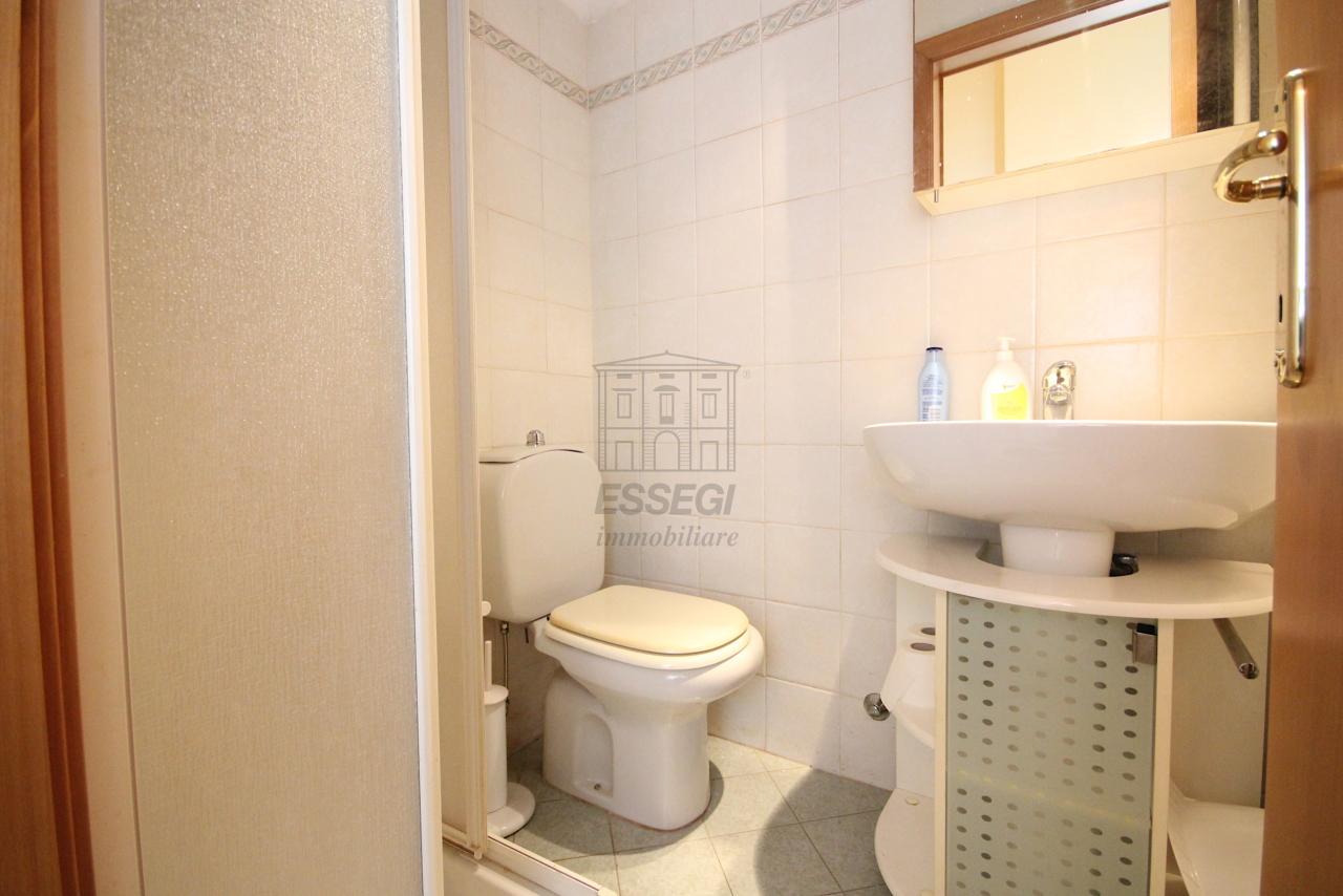 Appartamento Lucca Centro storico IA03407 img 18