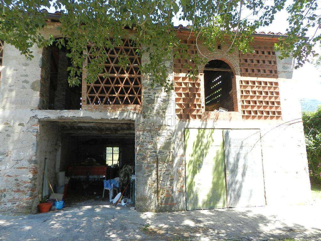 Casa colonica Lucca IA03158 img 10
