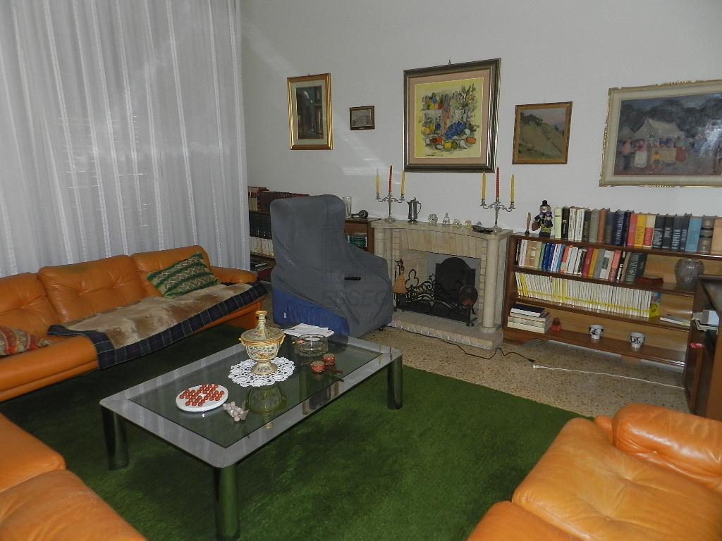 Villa singola Lucca Saltocchio IA03254 img 4
