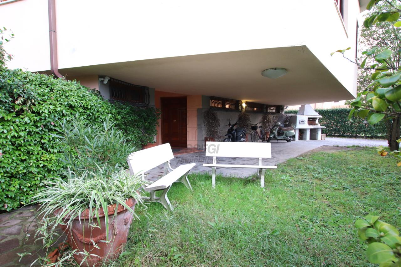 Villa singola Lucca S. Concordio IA01357 img 10