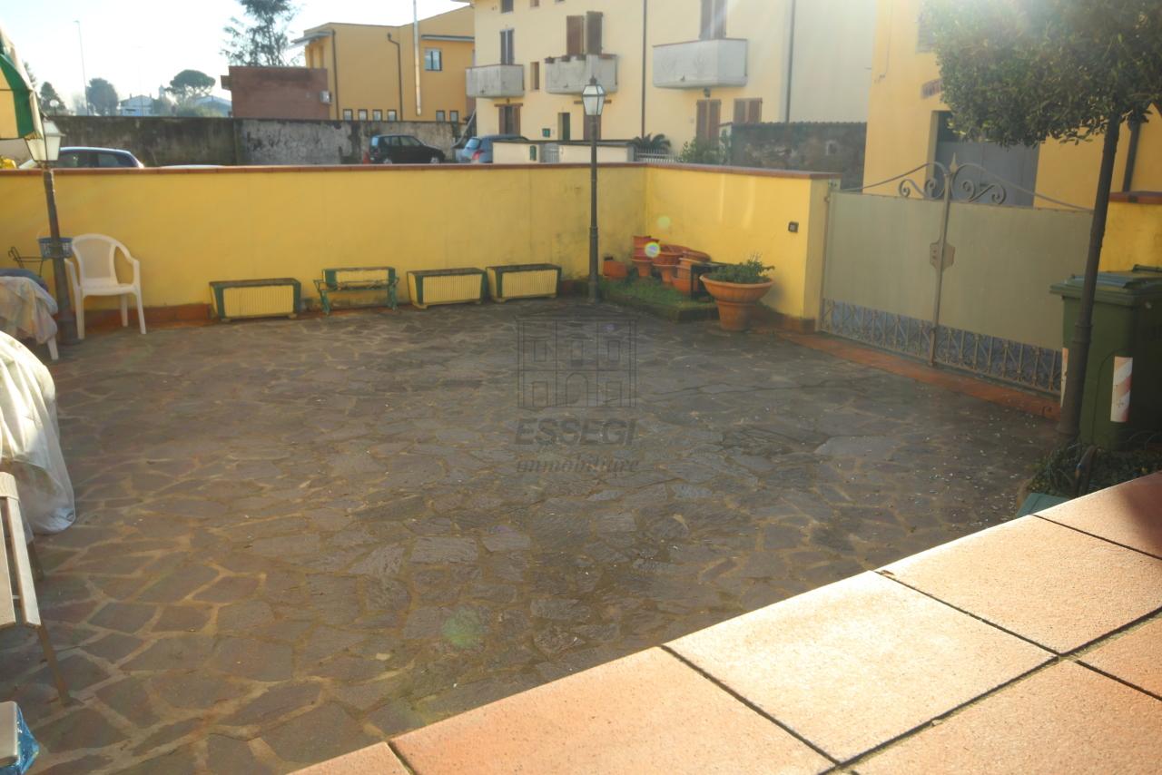 Terratetto Lucca Arancio IA01620 img 32