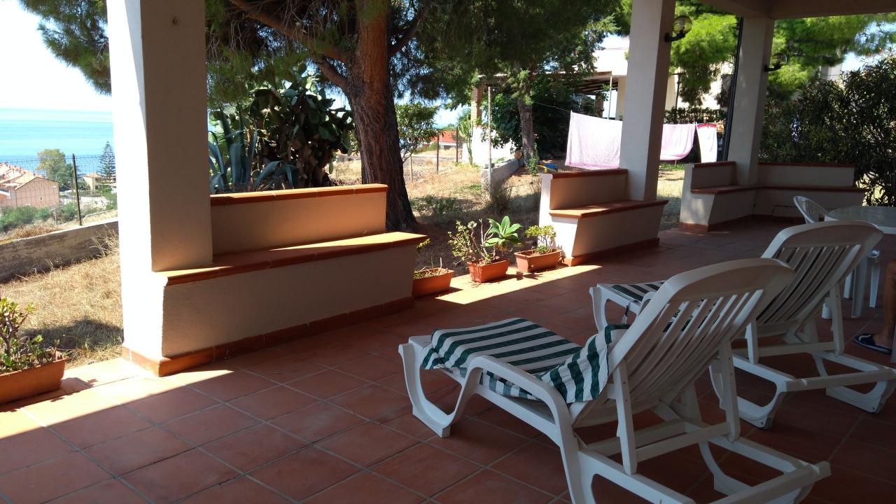 Villa in vendita a San Lorenzo, 7 locali, prezzo € 225.000 | CambioCasa.it
