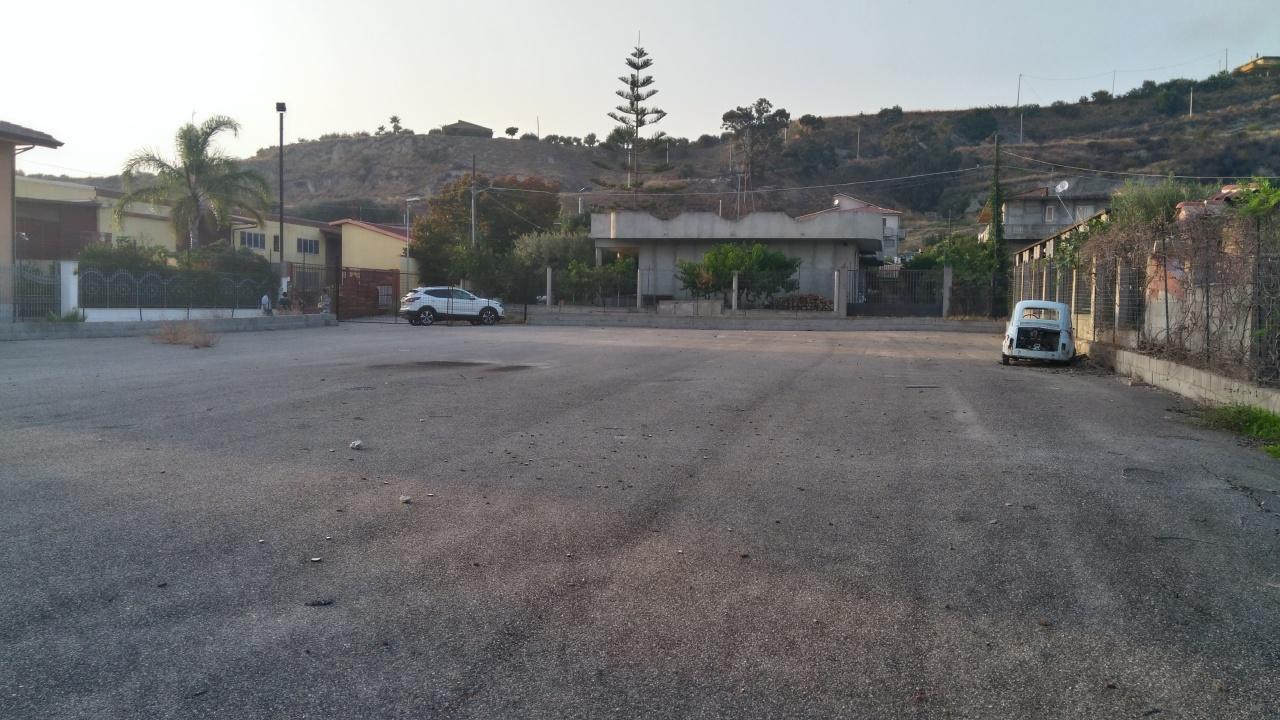 Terreno Edificabile Residenziale in vendita a Bova Marina, 9999 locali, prezzo € 130.000 | CambioCasa.it