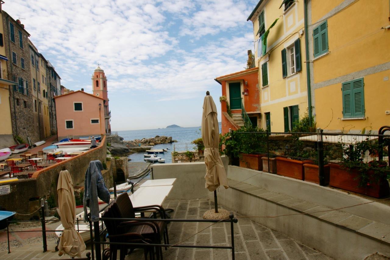 Bar in vendita a Lerici, 2 locali, Trattative riservate | PortaleAgenzieImmobiliari.it