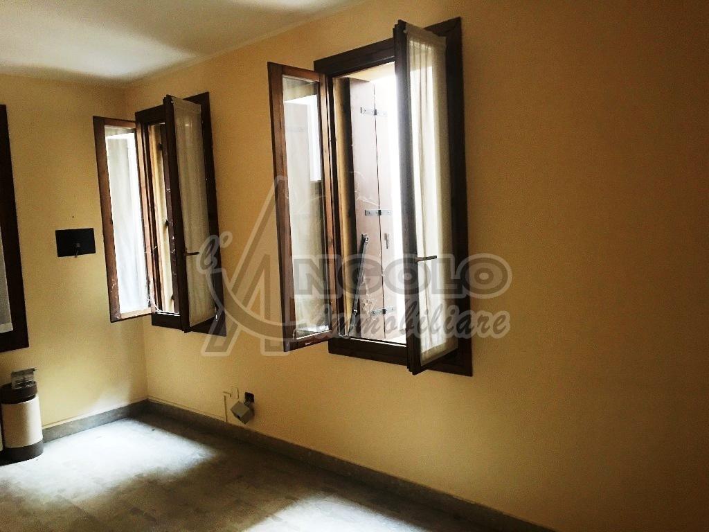 Ufficio Rovigo : Rif.ron16 uffici ufficio in vendita a rovigo centro quartieri
