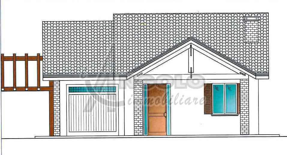 Casa Indipendente in vendita Rif. 10280816