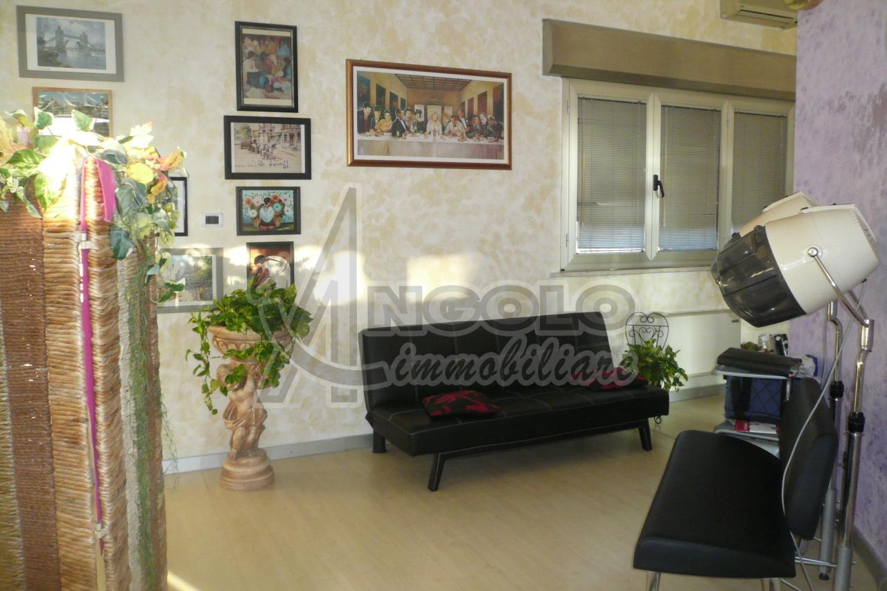 Attività / Licenza in vendita a Occhiobello, 9999 locali, prezzo € 25.000 | CambioCasa.it