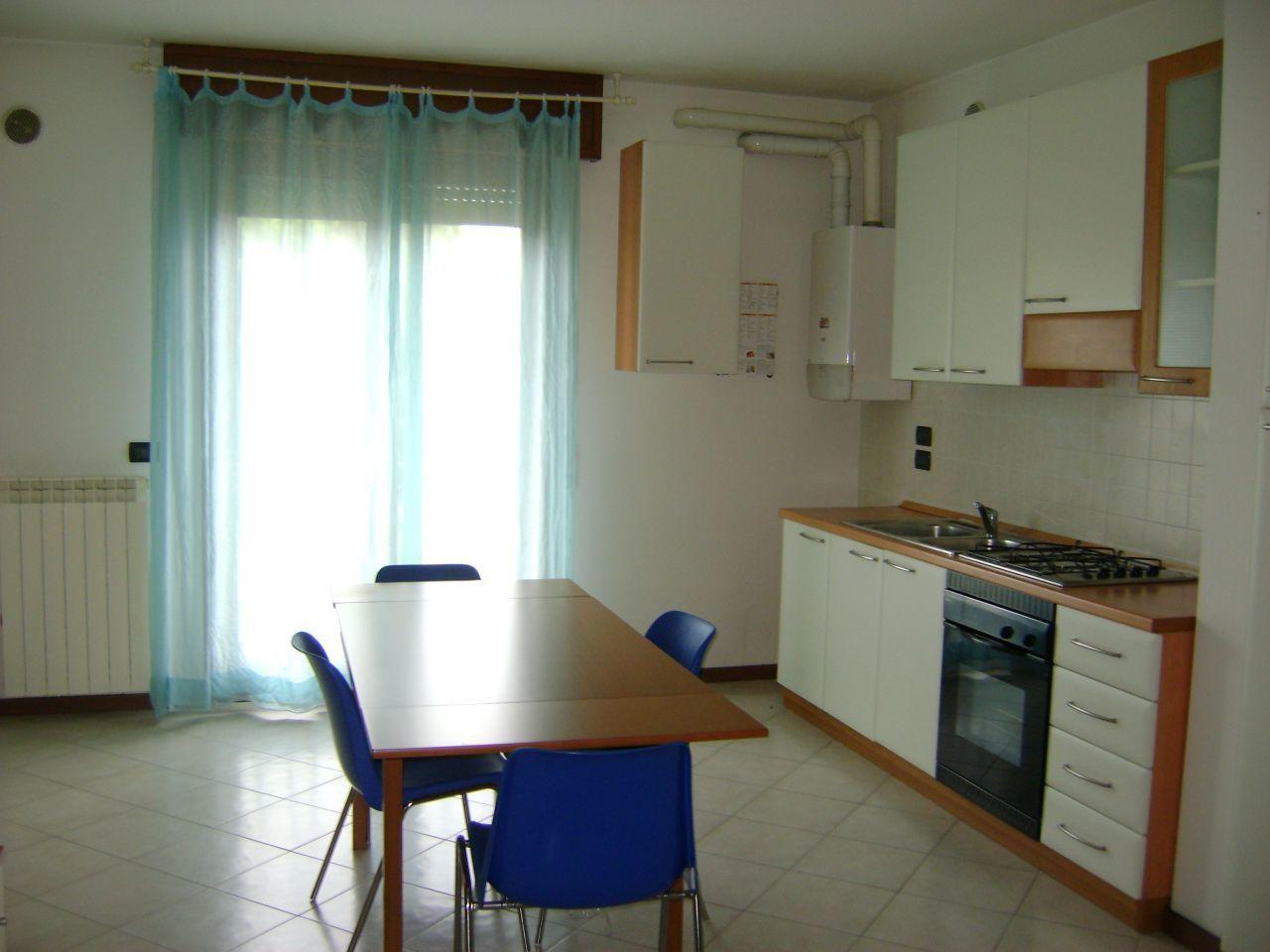 Appartamento  - miniappartamento a Lobbia Vicentina, Lonigo