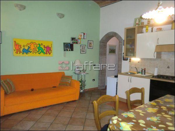 Appartamento ristrutturato in affitto Rif. 7292916