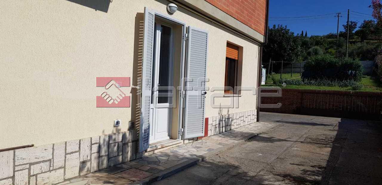 Appartamento in affitto Rif. 10063281