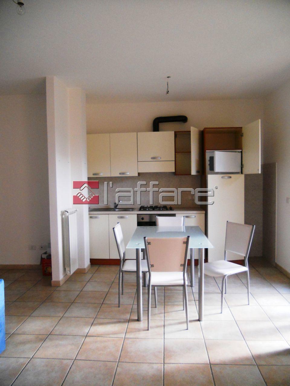 Appartamento arredato in vendita Rif. 6066545