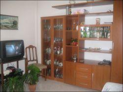Appartamento in Vendita a Viareggio, zona Terminetto, 280'000€, 74 m², con Box