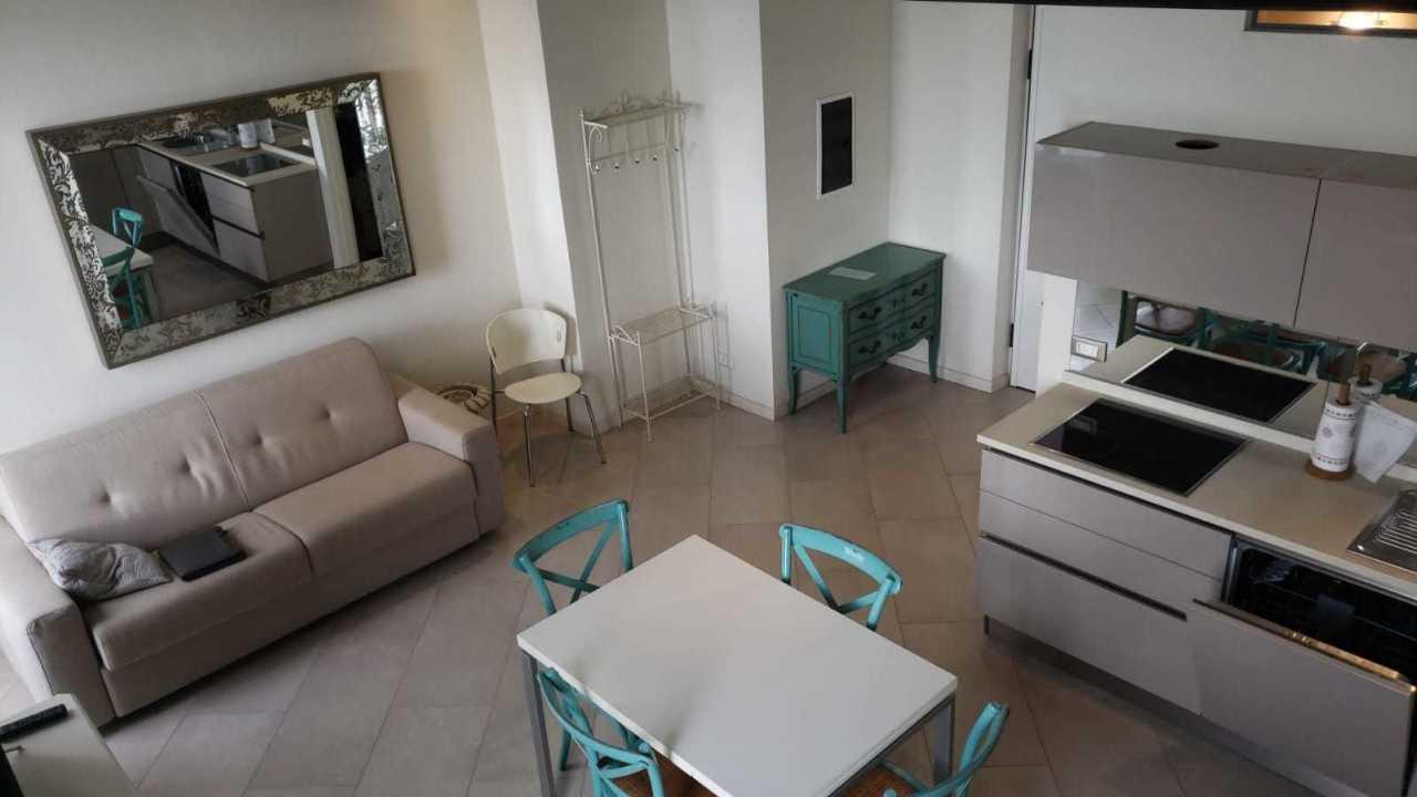 Appartamento in affitto a Costa D'oneglia, Imperia (IM)