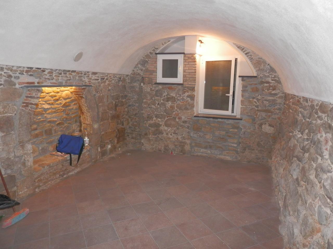 Magazzino in affitto a SanRemo, 1 locali, prezzo € 150 | PortaleAgenzieImmobiliari.it