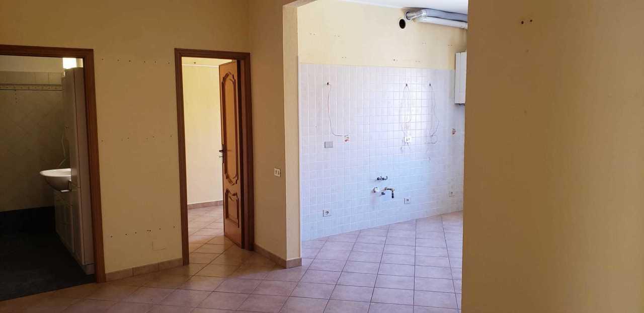 Appartamento in affitto a Porto Maurizio, Imperia (IM)