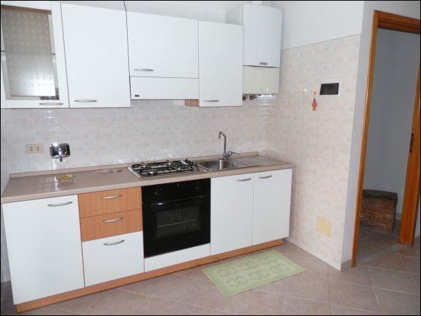 Appartamento in affitto Rif. 11100818