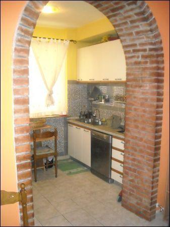 Appartamento - Bilocale a La Catena, Agliana