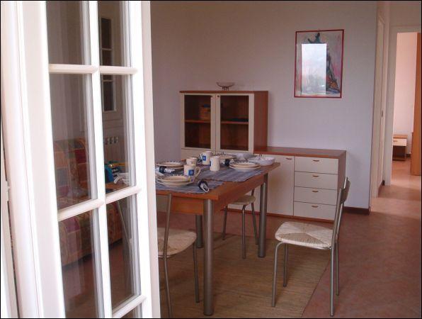 Appartamento in vendita a Comacchio, 3 locali, prezzo € 130.000   CambioCasa.it