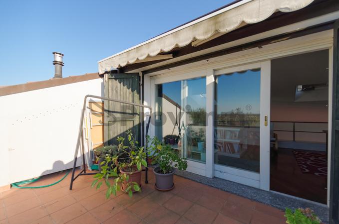 Appartamento in vendita a Montiano, 7 locali, prezzo € 269.000   PortaleAgenzieImmobiliari.it
