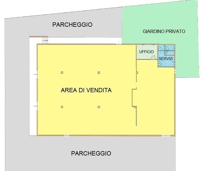 planimetria colorata n535.jpg
