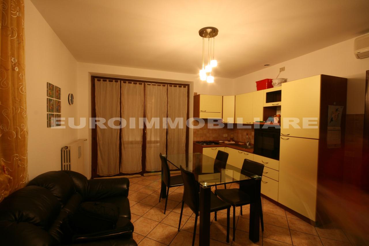 Appartamento in vendita a Torbole Casaglia, 1 locali, prezzo € 52.000   CambioCasa.it