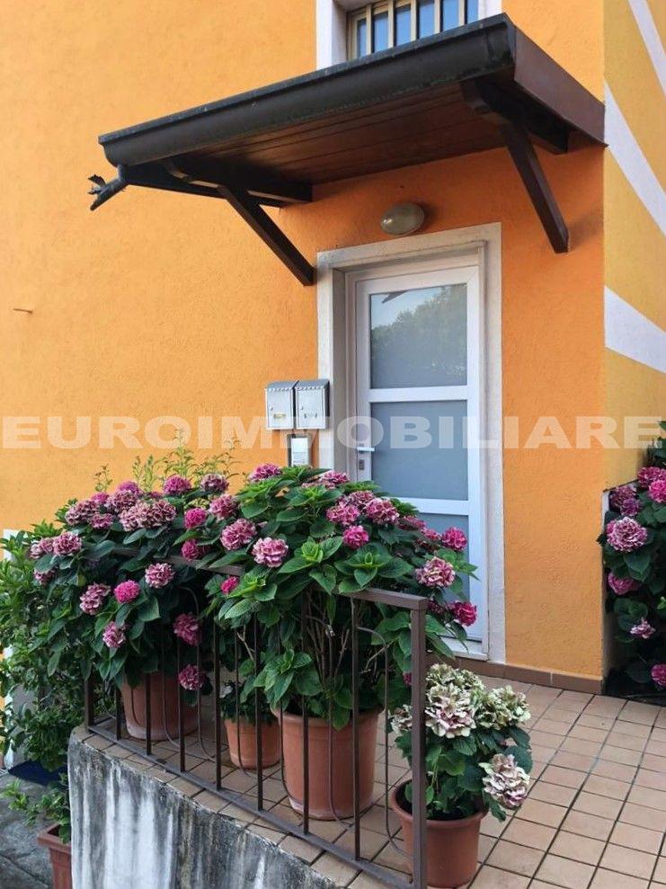 Appartamento in affitto a Brescia, 3 locali, prezzo € 750 | CambioCasa.it