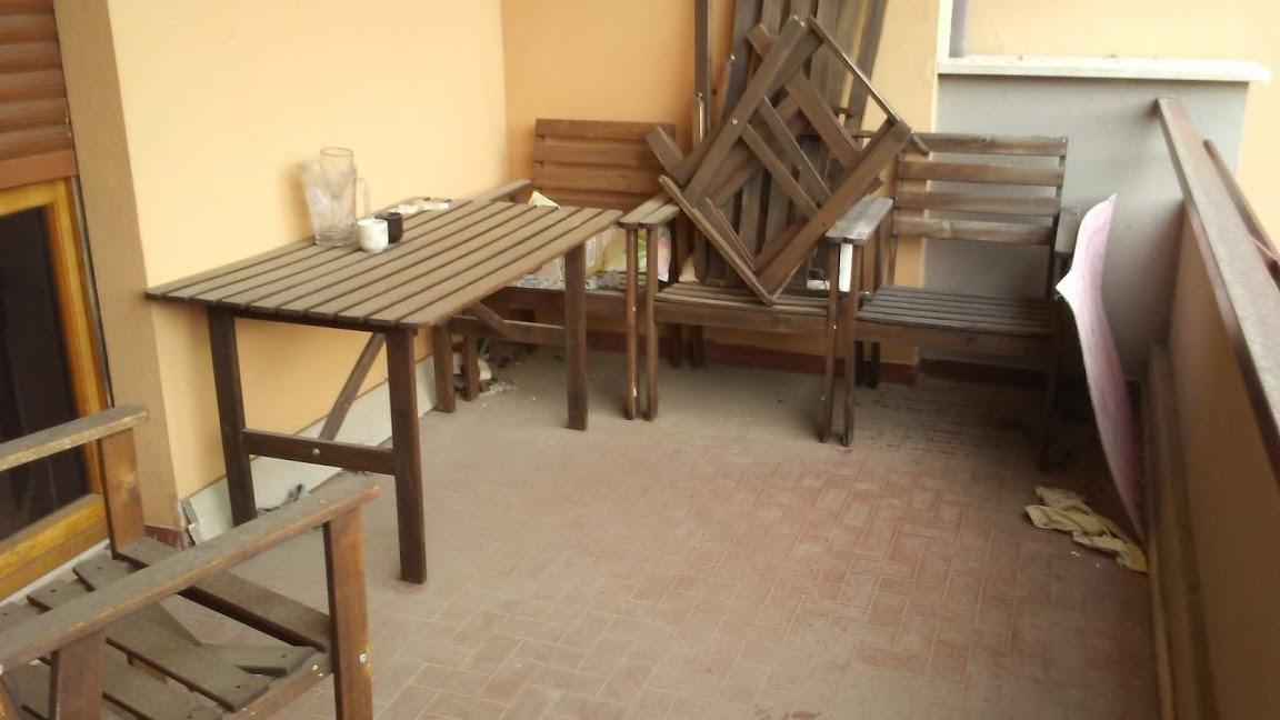 Appartamento - 2 vani letto a Monteprandone