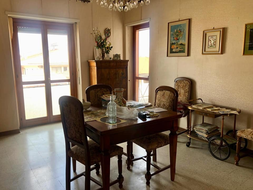 Appartamento in vendita Rif. 8368361