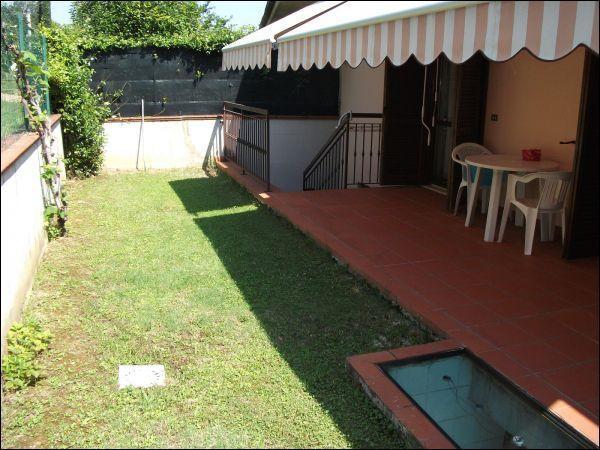 Villa in ottime condizioni in vendita Rif. 4152022