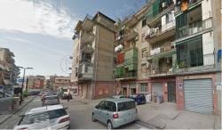 Box in Vendita a Napoli, zona san carlo arena, 40'000€, 20 m²