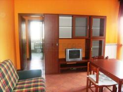 Bilocale in Affitto a Bergamo, 480€, 55 m², arredato, con Box