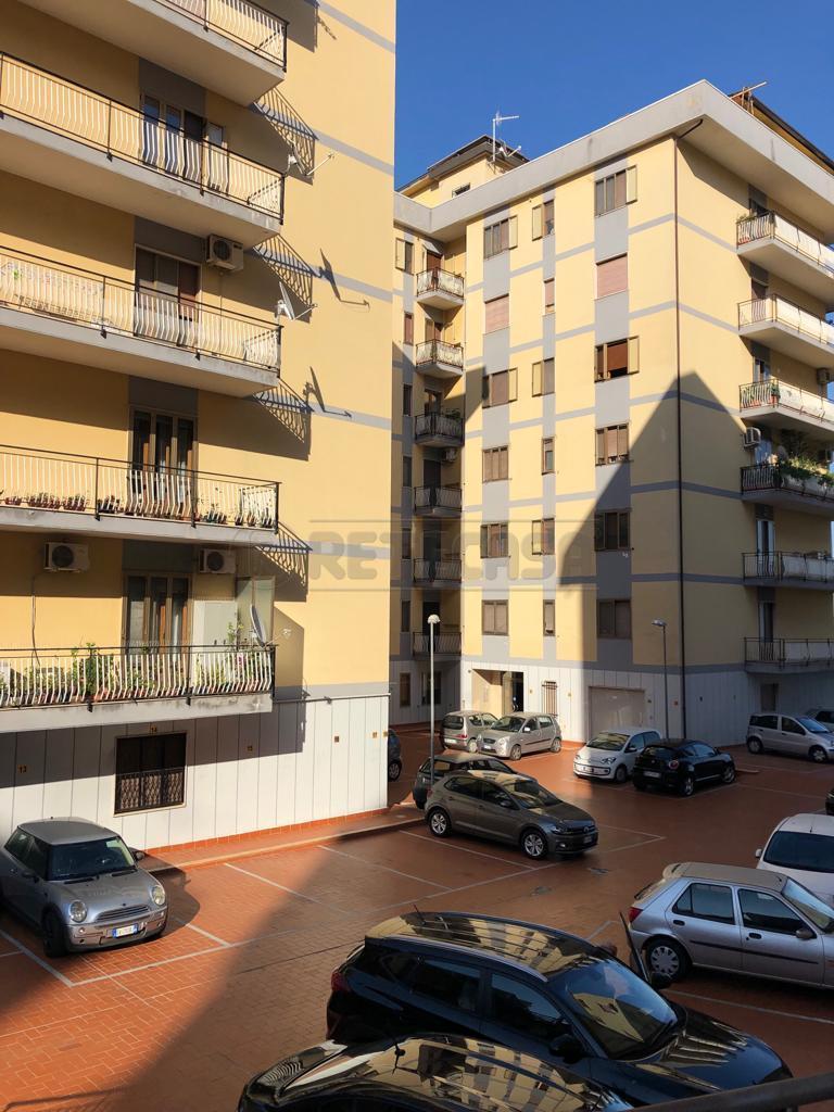 Appartamento in vendita Rif. 10694876