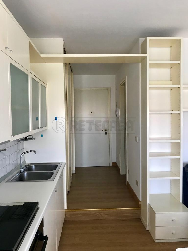 Appartamento - Miniappartamento a Vicenza