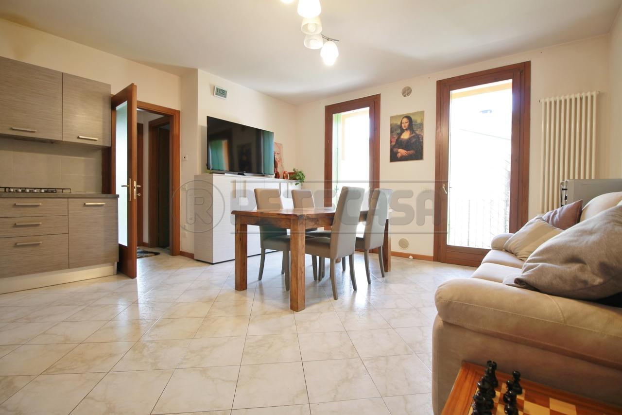 Appartamento in vendita a Montorso Vicentino, 4 locali, prezzo € 98.000   PortaleAgenzieImmobiliari.it