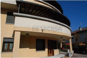 Appartamento in vendita a Villa del Conte, 9999 locali, Trattative riservate   CambioCasa.it