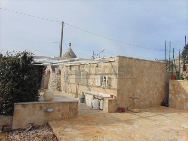 Casa Indipendente ristrutturato in vendita Rif. 9357751
