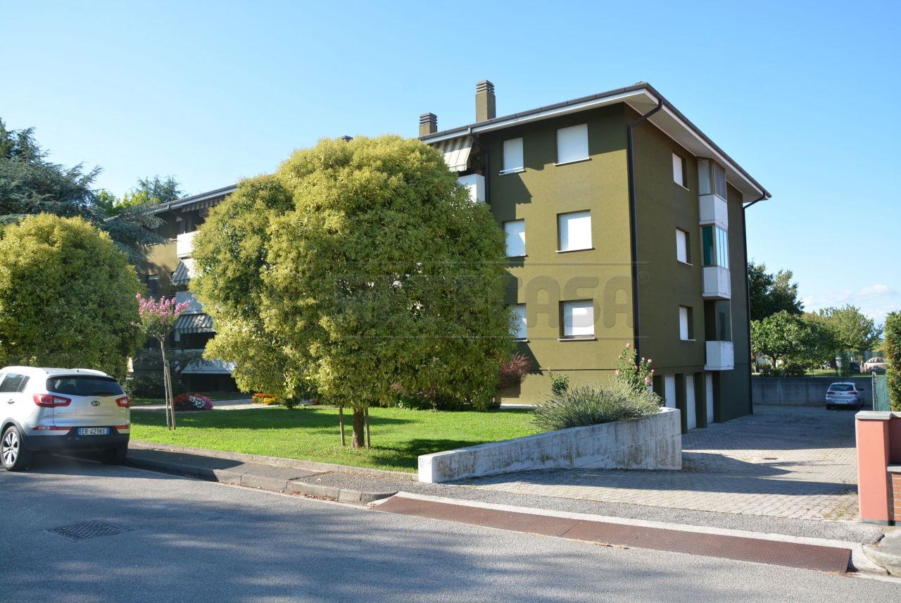 Appartamento in vendita a Bagnaria Arsa, 8 locali, prezzo € 149.000   PortaleAgenzieImmobiliari.it