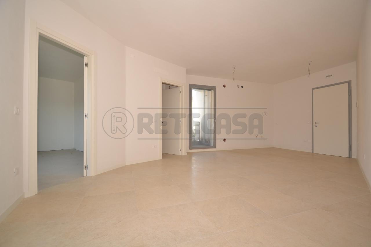 Appartamento in vendita a Valdagno, 3 locali, prezzo € 85.000   PortaleAgenzieImmobiliari.it