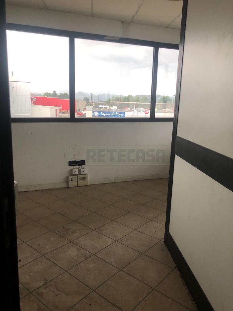 Ufficio / Studio in vendita a Altavilla Vicentina, 9999 locali, prezzo € 49.000 | CambioCasa.it