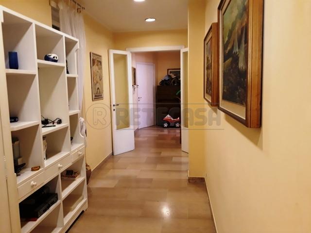 Appartamento in vendita Rif. 6023356