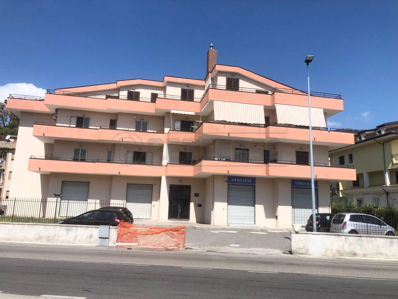Appartamento in vendita a Castel San Giorgio, 4 locali, Trattative riservate | CambioCasa.it