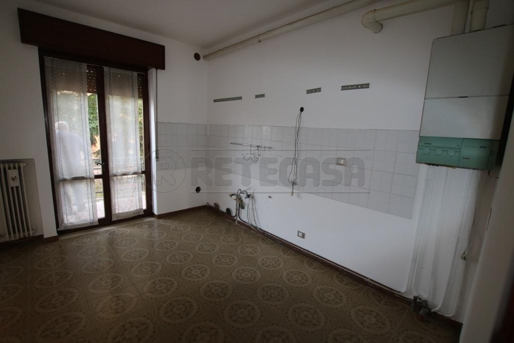 Bilocale in affitto Rif. 11345139
