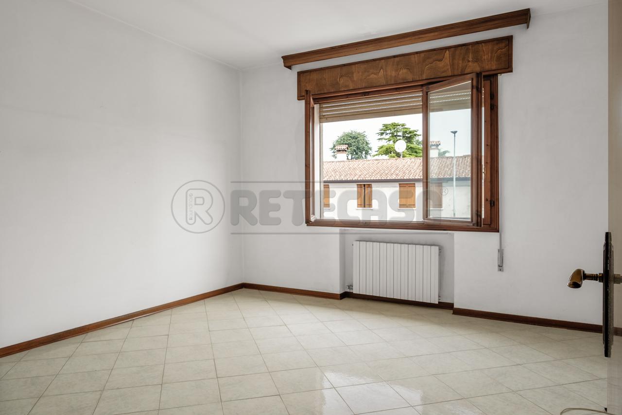 Soluzione Semindipendente in vendita a San Pietro in Gu, 9999 locali, prezzo € 127.000 | CambioCasa.it
